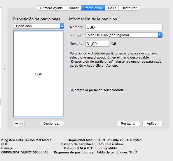 Guida Mac Installazione Hackintosh El Capitan 10 11: Mac OS X El Capitan 10.11.5